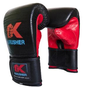 Снарядные перчатки KRUSHER
