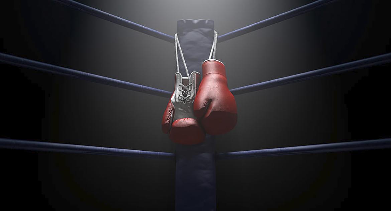 Как правильно выбрать лучшие боксерские перчатки для тренировок и соревнований